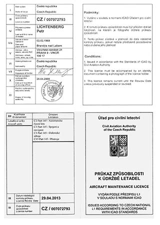 helicopter licence canada with Side Cert Uk on 3p further Side cert uk also View as well Bd1Rx77zJ k additionally 186402 Union Europeenne Nos Helicopteres Cloues Au Sol.
